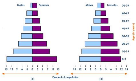 Thesis About Population Growth And Its Effect Free Essays